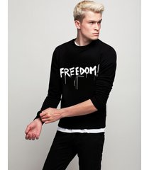 bluza freedom boy