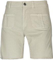 swildens denim shorts