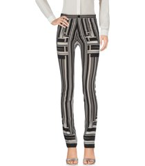 peter pilotto casual pants