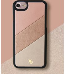 xoopar enamour designer case for iphone se 2020 made in paris edition