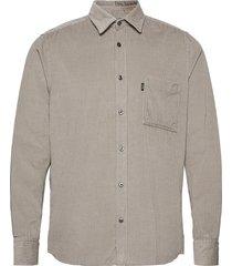 relegant_2 skjorta casual grå boss