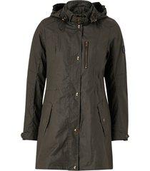 kappa bonnie jacket