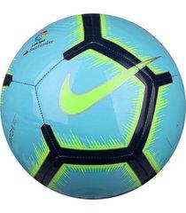 pelota fútbol nike la liga pitch hombre