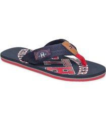 simon 8 shoes summer shoes flip flops tommy hilfiger