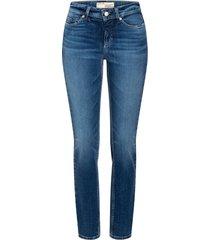 jeans 0015-24 9178 parla