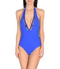 moeva one-piece swimsuits