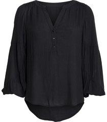 tarita shirt