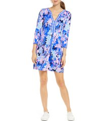 women's lilly pulitzer melli dress