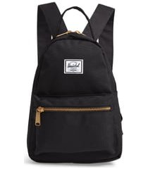 herschel supply co. mini nova backpack -