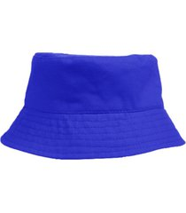 sombrero azul kabra kuervo joker