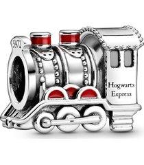 women's pandora x harry potter hogwarts express charm