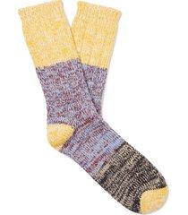 thunders love short socks