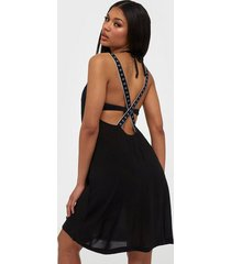 calvin klein underwear dress strandplagg