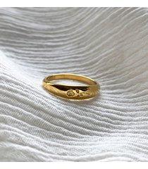 rosa- pierścionek- obrączka- nowość