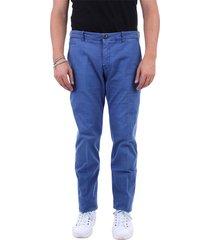 jeans bobbycomf01221 regular