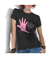 camiseta criativa urbana engraçadas divertidas coelho sombra