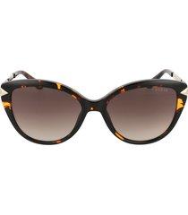 gu7658 sunglasses