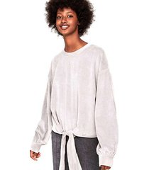 sweater pepe jeans pl580745