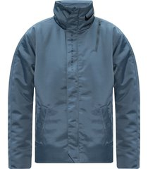 thermore™ ecodown jacket