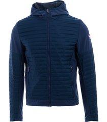 colmar interspace colmar originals jacket