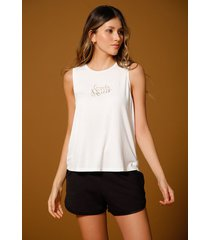camiseta esqueleto pijama blanco-plateado bronzini éxito pájaro limón