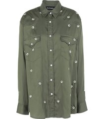 the kooples shirts