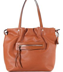 london fog women's nola satchel
