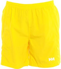 helly hansen swim trunks