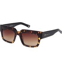 óculos de sol kristian olsen denmark ko7205-1 onça