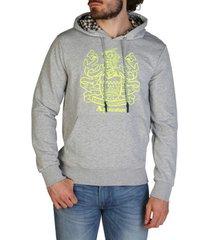 sweater aquascutum - qmf016l0