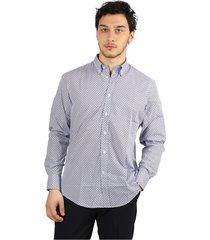 ml microfant shirt cotton
