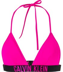bikini-bh fixed triangle-rp