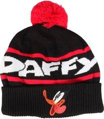 gcds daffy duck hat