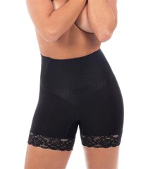 shorts modelador fancy 60080 plié