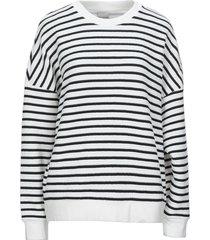 selected femme sweatshirts
