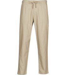 chino broek only sons onsleo