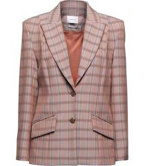 gestuz suit jackets