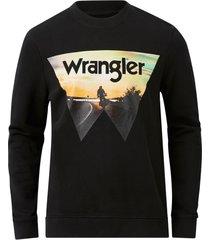 sweatshirt explorer sweat
