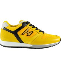 hogan h321 sneakers