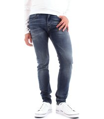 calvin klein j30j312353 jeans men denim