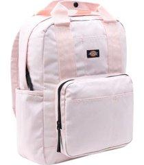 laptop sleeve extra pocket backpack dk0a4x7f