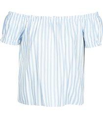 blouse vero moda vmhelenmilo