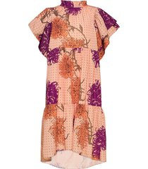 ameli dresses everyday dresses multi/patroon hofmann copenhagen