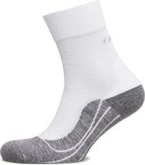 falke ru4 women lingerie socks regular socks vit falke sport