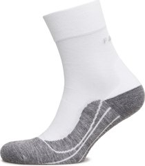 falke ru4 women lingerie socks regular socks vit falke sport