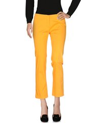 boule de neige casual pants