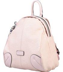 volum backpacks & fanny packs