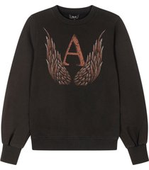 alix the label sweatshirt 2103893853