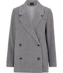 jacka trinny jacket