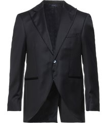 gi capri suit jackets